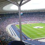 Dortmund leichter Sportwetten-Favorit: Gewinnt der BVB heute den DFB-Pokal?