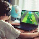 Gaming als Taschengeld-Falle? Jugendschützer warnt vor kostspieligen Folgen