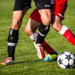 Sportwetten zum Auf- oder Abstieg: Wer gewinnt die Bundesliga-Relegation?