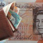 Glücksspielaufsicht: Vorerst kein Online-Einsatzlimit in Großbritannien