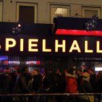 Baden-Württemberg: Städte fordern Mitspracherecht bei Spielhallen-Regulierung