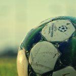Sportwetten: Manchester City klarer Favorit im Champions-League-Finale