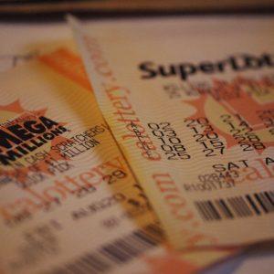 Lotto, Lottolos, Lottogewinn