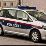 Vorarlberg: 276 Anzeigen wegen illegalen Glücksspiels und Corona-Party