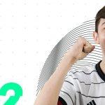 E-Sport: Deutsche Gamer kicken sich in den FIFAe Nations Cup