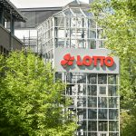 Bewerbungsfrist gestartet: Lotto BW vergibt Lotto-Museumspreis Baden-Württemberg 2021