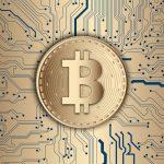 SoftSwiss: Einsatz von Kryptowährungen fürs Glücksspiel steigt massiv