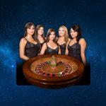 Evolution Gaming: Das Online-Glücksspiel auf der Überholspur