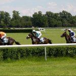 Deutscher Pferdewetten Anbieter plant Einstieg ins Online-Casino-Geschäft