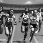 Psychische Gesundheit und Inklusion im Sport – European Lotteries fördert SPIRIT-Projekt