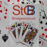 Mangelnder Jugendschutz: Münchner Gericht weist Klage eines Online-Casinos ab