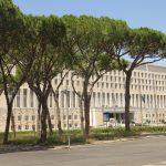 """Neuer Glücksspiel-U-Ausschuss in Sicht: Hat Novomatic bald wirklich ein """"Problem in Italien""""?"""