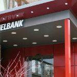 Casinos Austria International: Verkauf nach Ende der Lizenzen in Deutschland geplant?