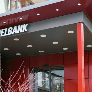 Spielbank Niedersachsen