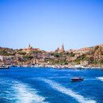 Malta senkt Auszahlungsquote für Online-Casino-Spiele