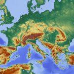 EGBA: Europas Glücksspielmärkte florieren unter Multi-Lizenz-Systemen