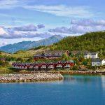 Norwegen: SEO-Firma wegen illegalen Glücksspiel-Marketings abgestraft