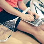 E-Sport- und Gaming-Markt: Langfristiges Wachstum erwartet