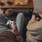 Corona-Jahr 2020: Mehr Deutsche nutzen Videospiele zur Unterhaltung