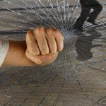 22-Jähriger nach brutalem Raubüberfall auf Wettbüro in U-Haft