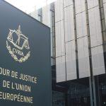 Europäischer Gerichtshof räumt Staaten mehr Freiheit bei Glücksspiel-Werbung ein