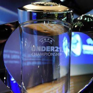 UEFA U-21-EM