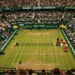 Sportwetten-Anbieter Betway sponsert Tennis-Turnier in Halle