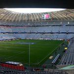 Fußball-Sportwetten: Titelchancen von Deutschland und Italien stark verbessert
