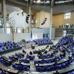 Beschlossene Sache trotz Kritik: Bundestag segnet Glücksspielsteuer ab