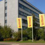 Führungswechsel beim Deutschen Lotto- und Totoblock