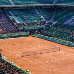 Tennis-Finale der French Open: Novak Djokovic heute Sportwetten-Favorit