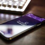Unerlaubter Glücksspiel-Content: O2 sperrt Streaming-Plattform Twitch in der Slowakei