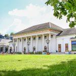 Spielbank Baden-Baden: Wiedereröffnung mit Exklusiv-Führung