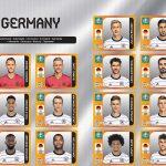 Die Fußball-EM und der Hype um Panini-Sammelbilder