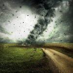 Boss von King's Casino Rozvadov spendet 20.000 Euro für Tornado-Opfer in Südmähren