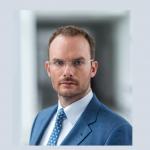 Prohibition und Stigmatisierung: Löwen-Vorstand kritisiert Stellung des Glücksspiels in Deutschland