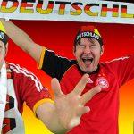 EM-Sportwetten: Buchmacher glauben an deutschen Achtelfinal-Einzug