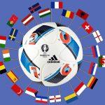 EM: Europäische Anbieter versprechen verantwortungsvolle Glücksspiel-Werbung