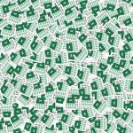 Excel wird zum Profi-E-Sport: Finanzexperten kämpfen um den Financial Modeling World Cup