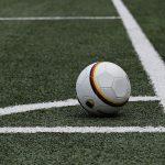 Sportwetten: Deutsche U21 ist Mitfavorit bei der Fußball-EM 2021