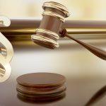 Diskussion um Einzahlungslimits: Schwedisches Gericht begünstigt Schlupfloch für Online-Casinos
