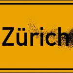 Referendum: Bald wieder Spielautomaten in Zürich?