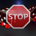 Genug gespielt: Wien startet Online-Selbsthilfeprogramm gegen Glücksspielsucht