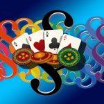 Der Glücksspielstaatsvertrag 2021 tritt in Kraft: Online-Glücksspiel jetzt legal