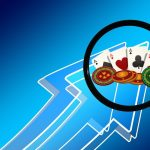 Nach Überprüfung: Europas Online-Casino-Betreiber arbeiten größtenteils regelkonform