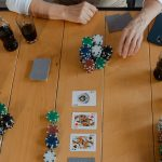 Sport1 launcht Poker-Akademie mit Jan Heitmann