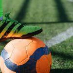 Glücksspielwerbung: Fußball-Legende Wesley Sneijder wird zum Sänger