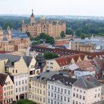 Schwerin: Automatenbranche demonstriert gegen Spielhallenschließungen