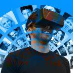 VR-Sportwetten: Buchmacher Entain launcht neues Entertainment-Paket