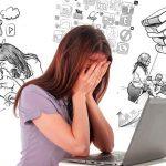 Bundeszentrale für gesundheitliche Aufklärung warnt vor Online-Glücksspiel
